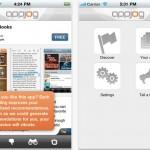 Como encontrar las mejores Apps, gracias a Appjog