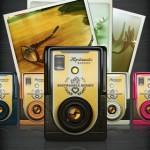Hipstamatic Disposable: experimenta nuevamente la nostalgia de esperar que el rollo se termine para ver las fotos