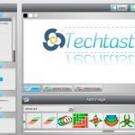 Logotype Maker: cómo crear logos en línea sin grandes conocimientos de diseño