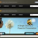 VisualBee: plugin para Power Point que hará que tus presentaciones se vean fabulosas fácilmente
