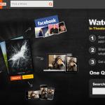 Conocer y estár al tanto de las nuevas películas con Watch It
