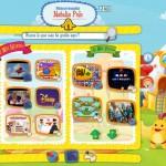 KidBox un navegador para nuestros hijos