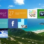 Como tener la interfaz de Windows 8 en Windows 7 con Metro7