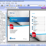 7 Lectores de PDF portables para Windows.