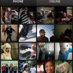6 Apps gratuitas de edición de Fotos – Android
