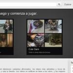 Youtube Slam: pon a competir y califica los mejores vídeos directamente en Youtube