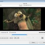 Free Video Dub: corta vídeos sin perder la calidad