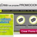 Hisocial para crear tus campañas de Marketing por Facebook y Twitter