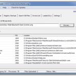 NoVirusThanks sube y escanea tus archivos con múltiples antivirus.