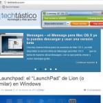 ScreenLeap, comparte tu pantalla a cualquier dispositivo