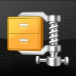 WinZip para iPhone iPod Touch e iPad