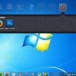 "XLaunchpad: el ""LaunchPad"" de Lion (o similar) en Windows"
