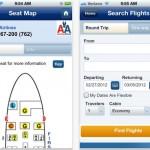 Encuentra los mejores asientos para viajar gracias al App SeatGuru