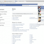 5 extensiones utiles de Facebook para Chrome