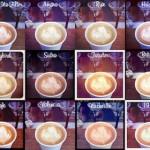 Guía para usar los filtros adecuados en Instagram