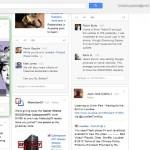 Convierte a Google+ en Pinterest, script realmente funcional