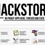 HackStore para Mac, una alternativa libre a la Mac App Store