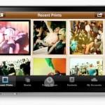 Alternativas a Instagram para iPhone