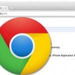 Cómo recuperar los marcadores (favoritos) eliminados accidentalmente en Chrome