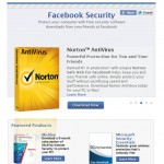 Facebook regala licencias de antivirus