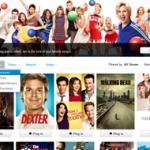 Shoflow (beta): cómo llevar el control series de TV con notificaciones de nuevas emisiones