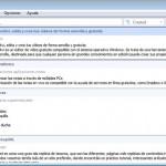 CintaNotes: Gestor de notas con búsqueda instantánea y organización por etiquetas [Windows]