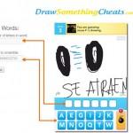 Trucos para Draw Something, cómo adivinar todos los dibujos