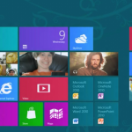 Ya puedes descargar Windows 8 Release Preview