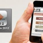Cómo ver el conteo rápido del IFE de las elecciones en México 2012