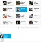 Crea listas en Facebook al estilo de los círculos en Google+