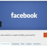 Facebook lanza plugin oficial para WordPress