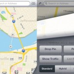 iOS 6: habilita los mapas 3D en iPhone 3GS, iPhone 4 e iPod Touch