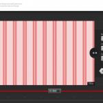 Crear fácilmente tus Grid Systems responsivos con Gridpak
