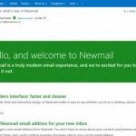 Hotmail pronto trendrá nuevo diseño