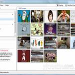 Descarga imagenes de 9gag, DevianArt, Picasa, Photobucket,Imgur con TIC