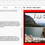Thimble: Mozilla lanza herramienta simple para crear sitios web