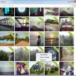 Descarga Fotos de Instagram de cualquier usuario en Windows o Mac