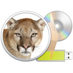 Cómo hacer una memoria USB Booteable para instalar OS X Mountain Lion