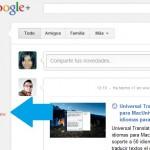 Cómo crear y configurar un evento en Google Plus