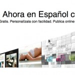 Wix lanza editor HTML5 en español