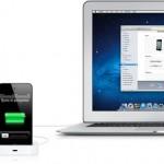 Como cambiar lo que se sincroniza en iPhone con iTunes