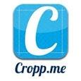 Cropp.me, redimensionar imágenes y fotografías en la nube