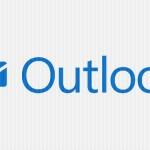 Outlook consigue 10 millones de usuarios en 2 semanas