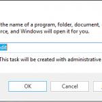 Cómo buscar en Internet desde el menú inicio de Windows 7