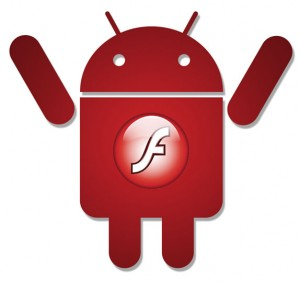 flash-android-4.1