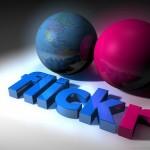 Como buscar a una persona con Geotagging en Flickr