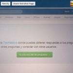 RetroWebMatic, aplica estilos retro mediante filtro a sitios web