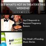 Disponible AOL On tanto para iOS como para Android