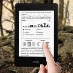 Cómo hacer jailbreak al Kindle Paperwhite de Amazon