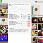 Igertools: herramientas para ganar más seguidores en Instagram